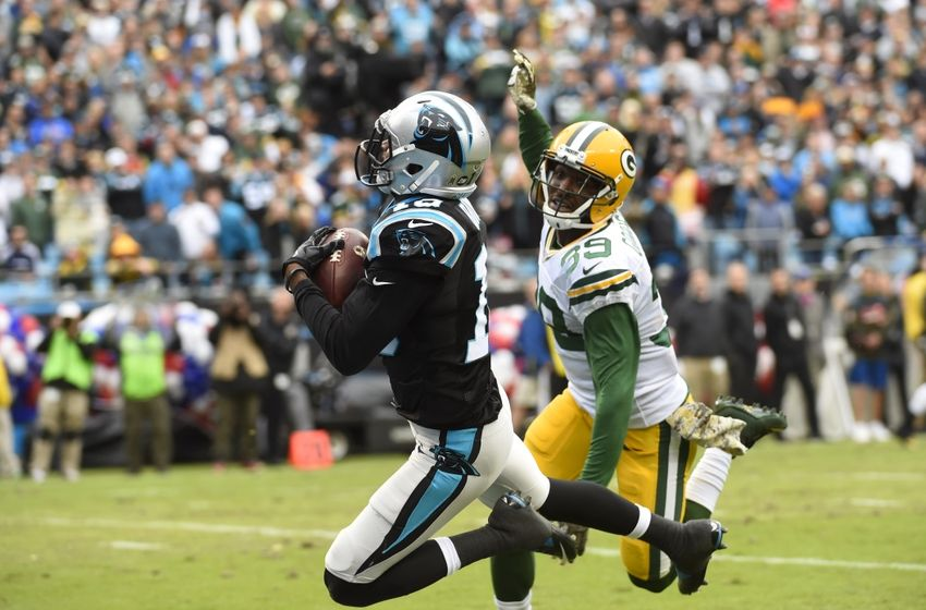 daily bets packers vs panthers 2015 tickets