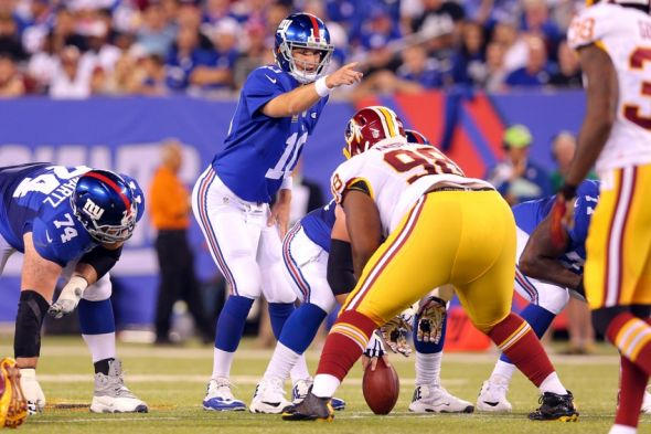 cowboys game online free redskins vs giants 2015 tickets