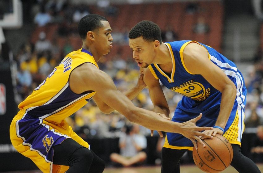 Lakers vs. Warriors live stream: How to watch online