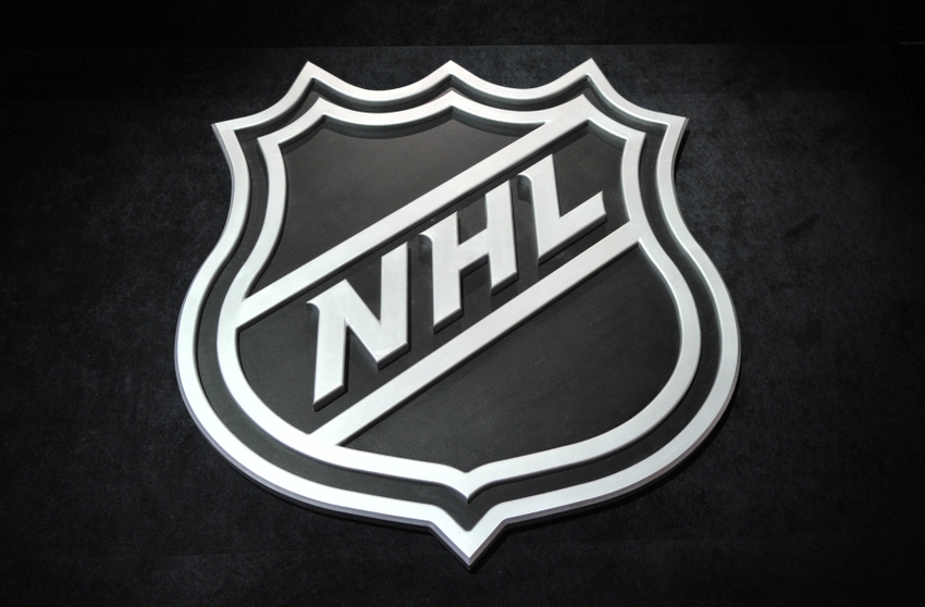 free nhl picks for today www onlinesport com