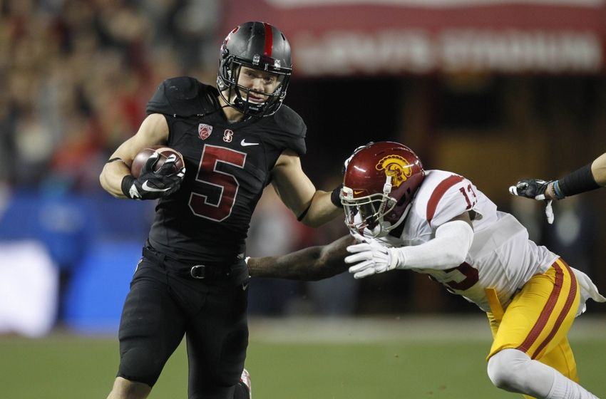 stanford football gamecast ncaa football championship scores