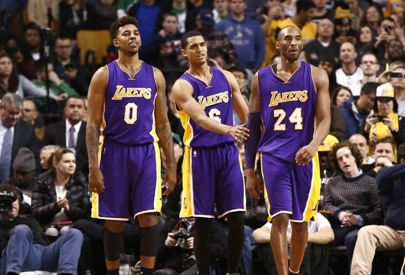 76ers Vs Lakers: 76ers Vs Lakers Live Stream: Watch NBA Online