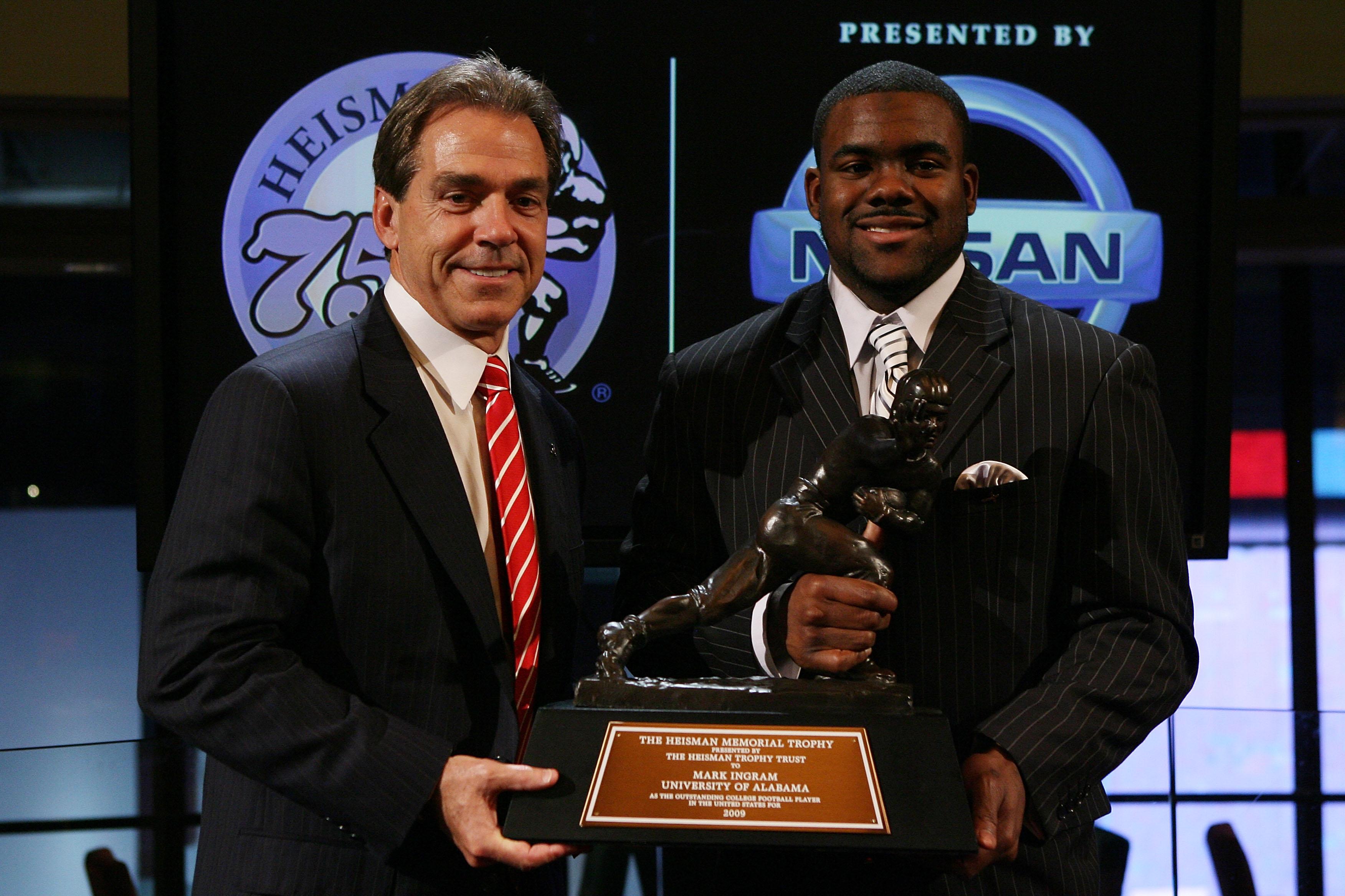 Men's New Orleans Saints Willie Snead Pro Line Team Color Jersey