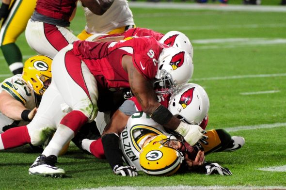 Jerseys NFL Cheap - Packers at Cardinals live stream: How to watch