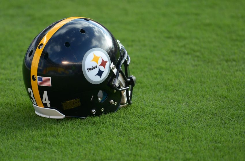Nfl Com Really Wanted The Pittsburgh Steelers To Win Photo