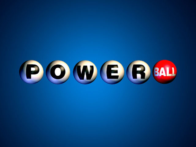 Powerball drawing date and time