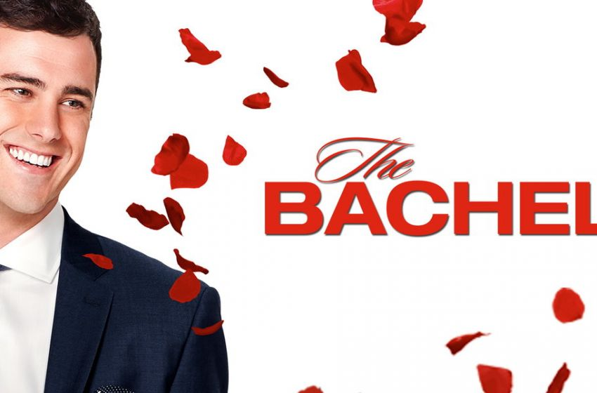 The Bachelor 2016 Spoilers: Sneak Peek at Week 5