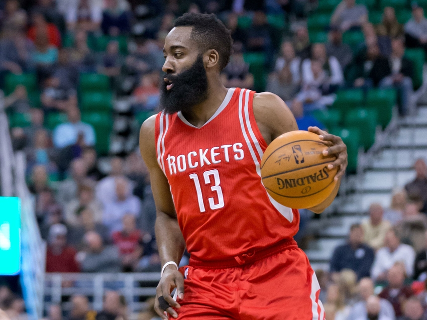 Pics for does james harden have tattoos for James harden tattoo