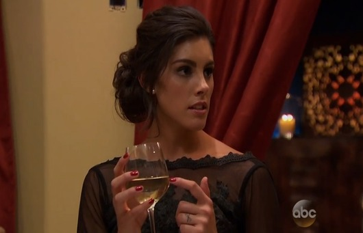Bachelor Spoilers 2016: Does Ben Pick Caila In The End?