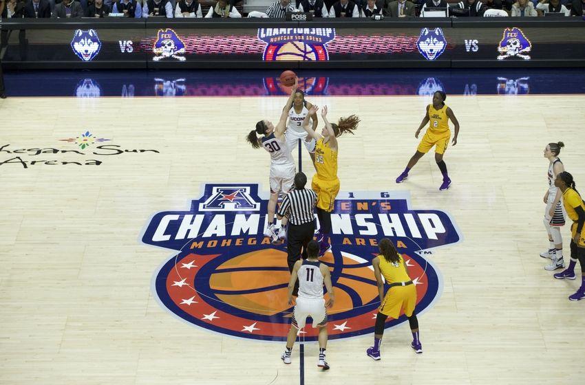 NCAA Women's Basketball Tournament 2016 blank printable bracket