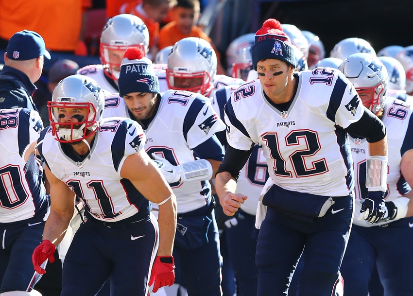 NFL predictions 2016: Awards and Super Bowl picks | FOX Sports