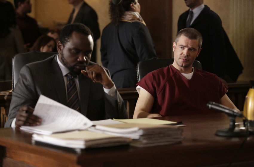 Image result for how to get away with a murder season 3 episode 12