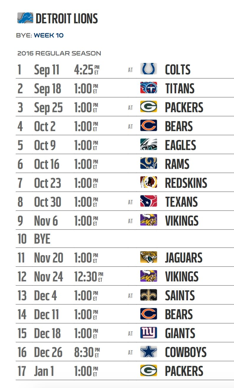 Magic image intended for minnesota vikings printable schedule