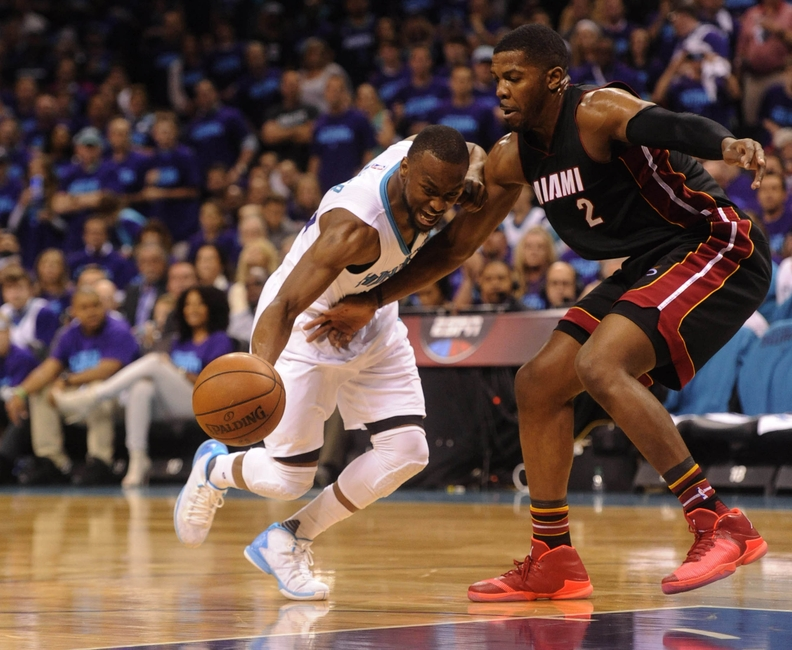 FanDuel daily picks: Fantasy basketball lineup-April 30 ...