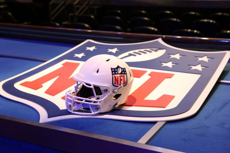 week one nfl nfl fantasy football mock draft