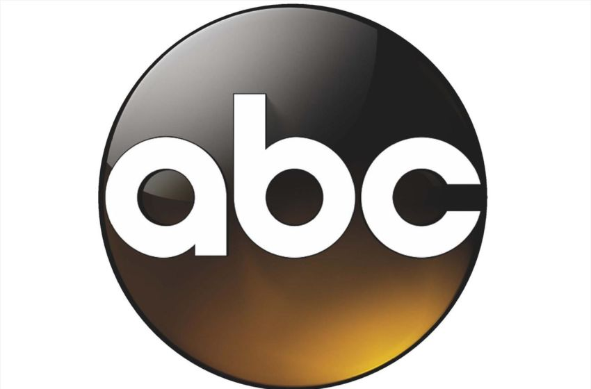 ABC releases its 2016-2017 fall TV schedule