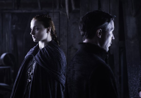 Game Of Thrones Season 6 Online Stream