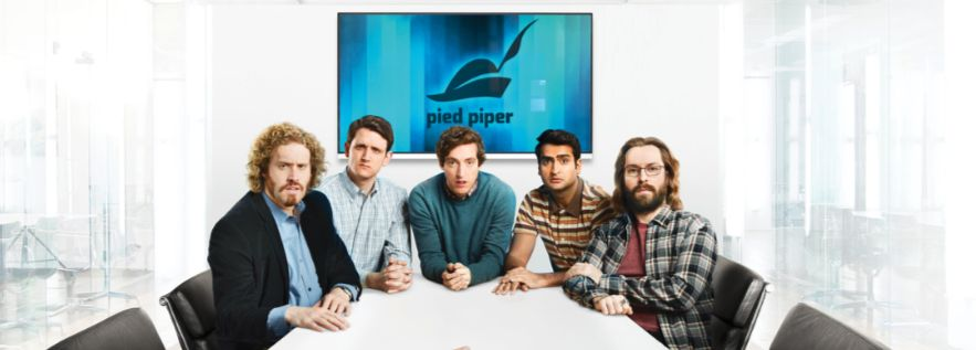 Silicon Valley live stream: Season 3 finale watch online