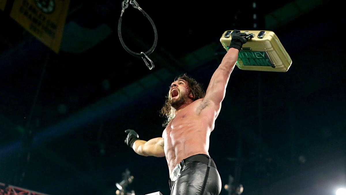 Free Creative Writing Prompts #34: Wrestling