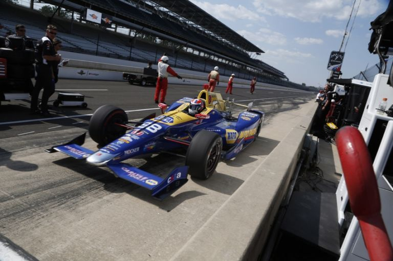 Indianapolis-500-date-sunday-may-29th-indy-500-snake-pit-presented-by ...