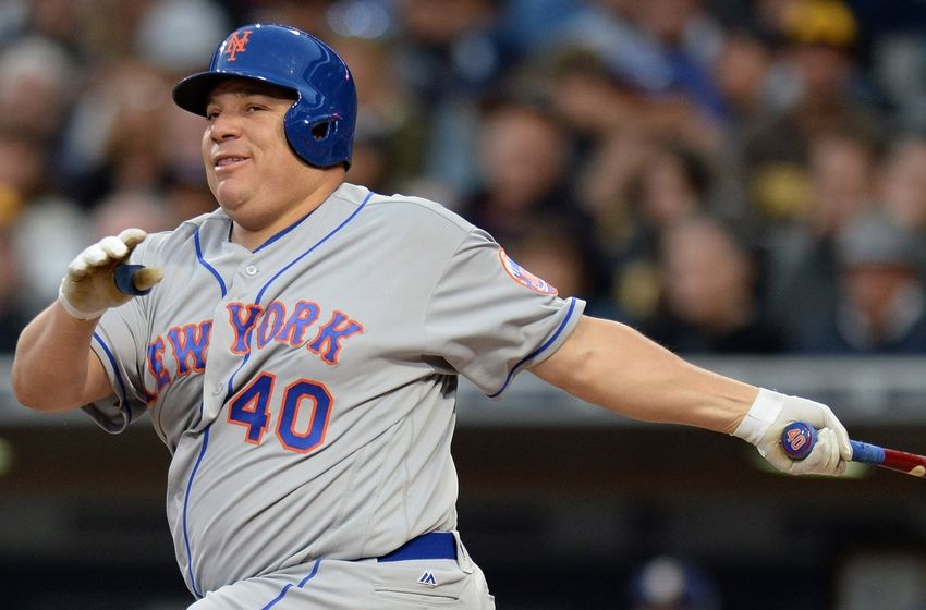bartolo colons bobblehead has a stomach that jiggles photo