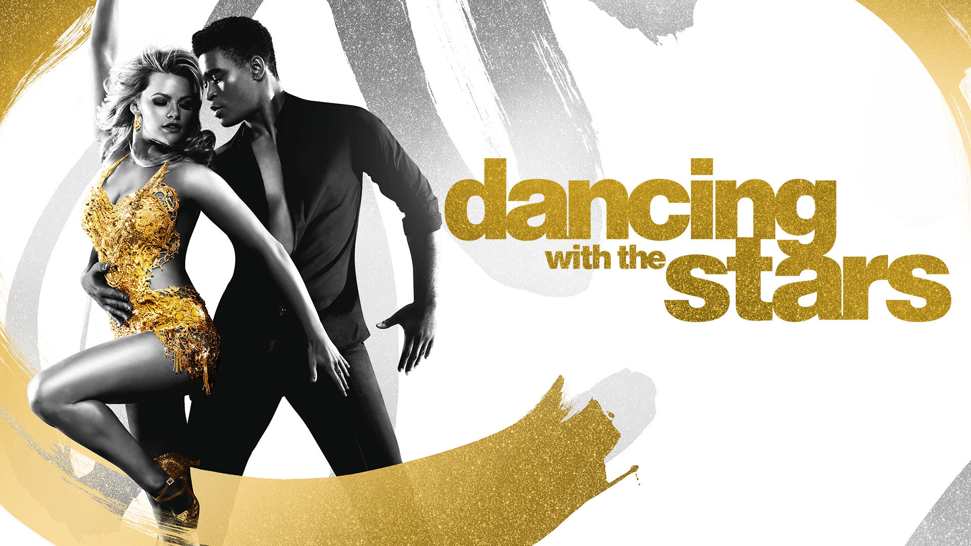 dancing with te stars