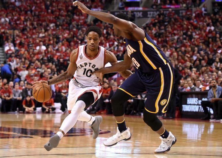 DraftKings daily picks: Fantasy basketball lineup-May 3 ...