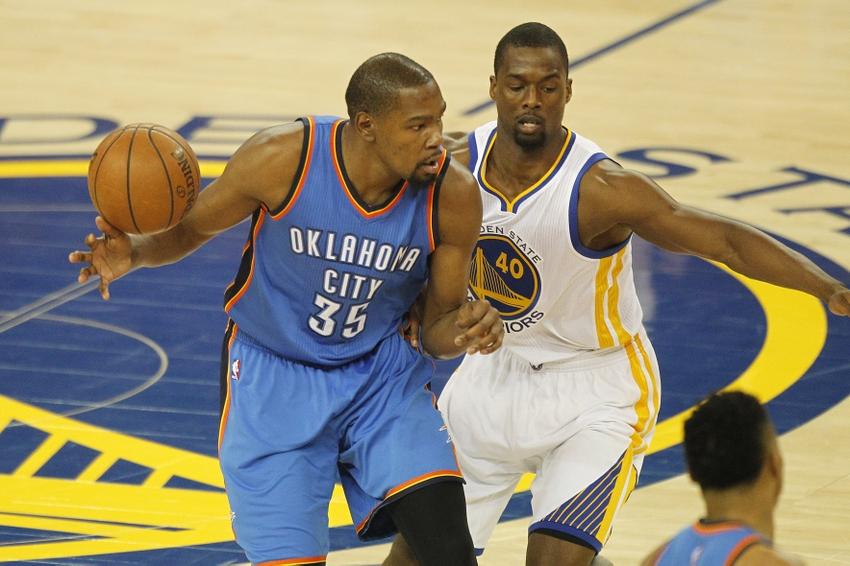 DraftKings daily picks: Fantasy basketball lineup-May 22 & 23