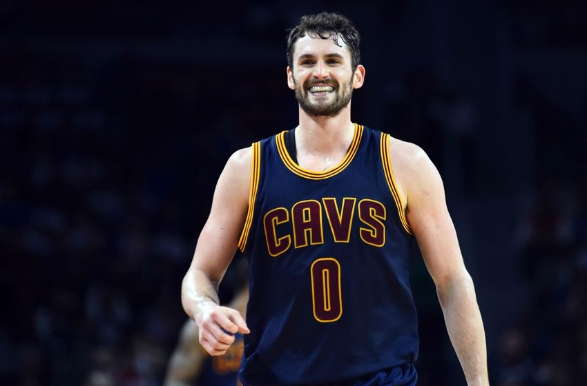 Kevin Love Wallpaper cavs : NBA Finals Player Preview: Kevin Love