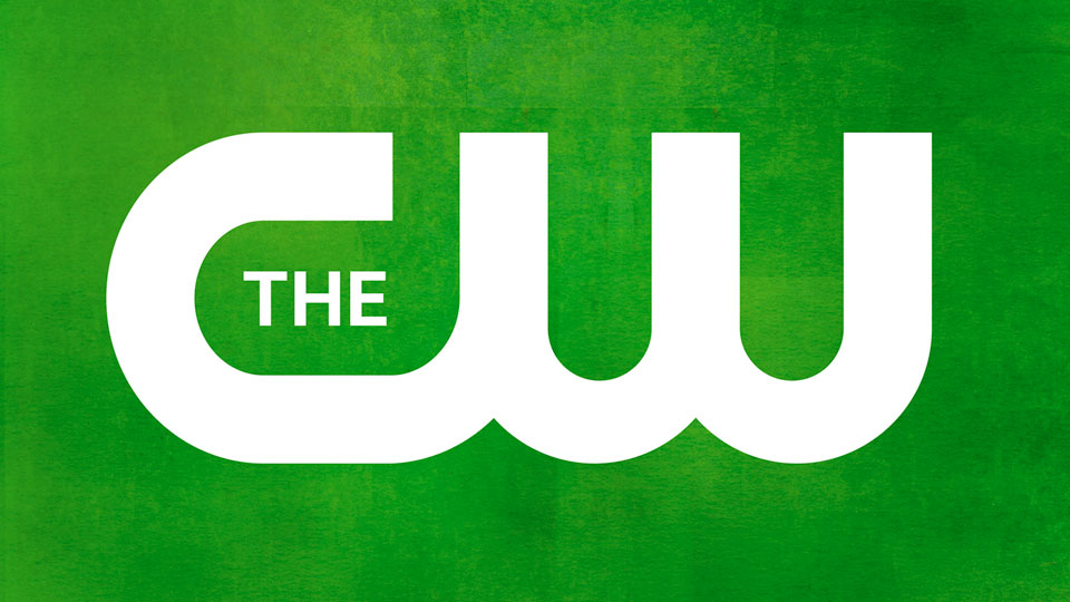 the cw releases 20162017 fall tv schedule page 2