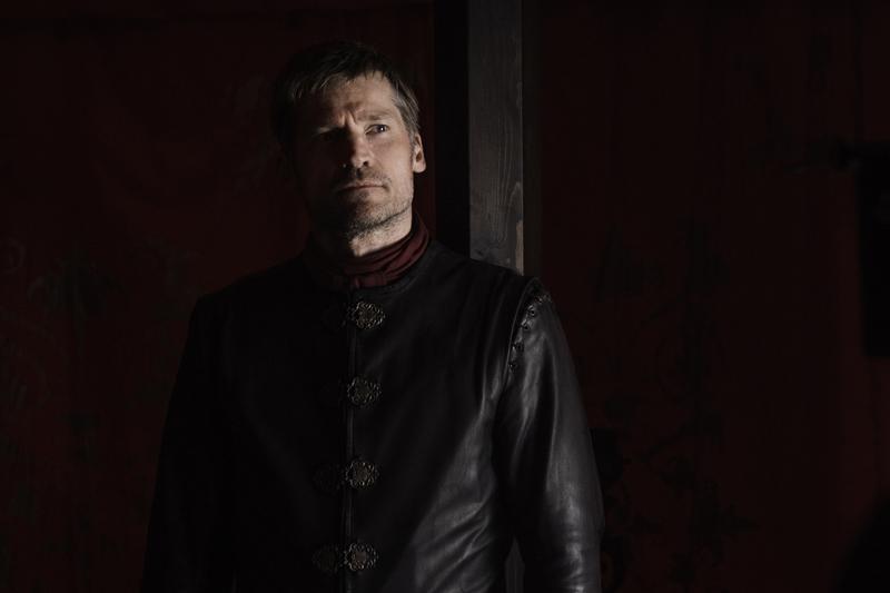 game of thrones season 4 online free streaming