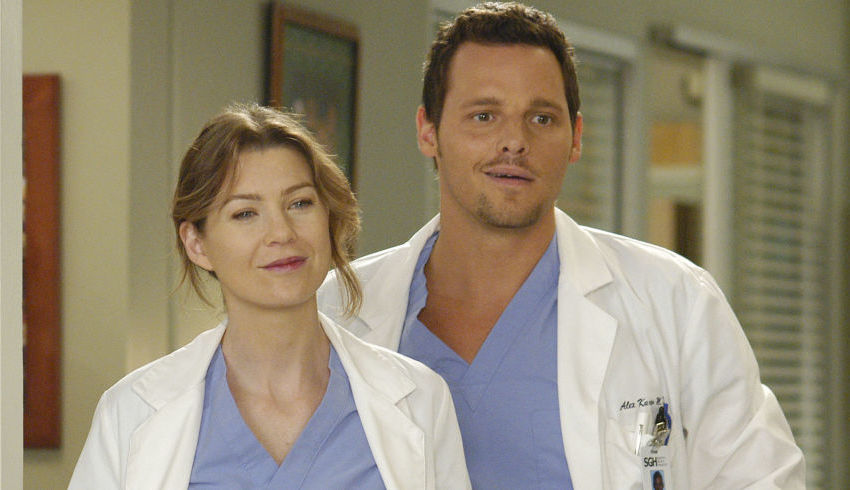 Watch online greys anatomy season 3 episode 21 - Calender girl movie ...