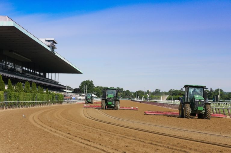 Bet On 2016 Belmont Stakes Online Five Sites Where You