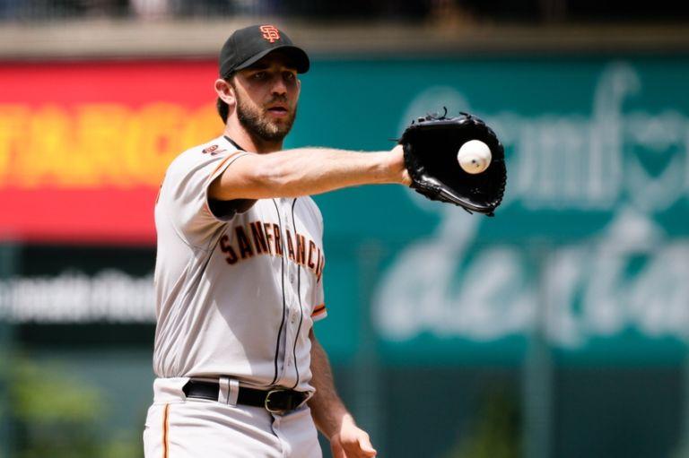 FanDuel daily picks: Fantasy baseball lineup - Thursday, June 2 - Page 2