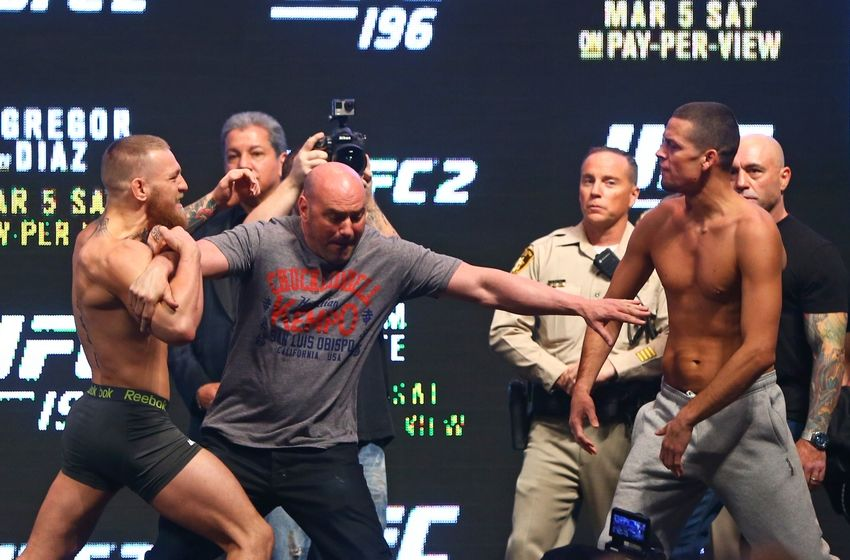 http://cdn.fansided.com/wp-content/blogs.dir/229/files/2016/06/nate-diaz-dana-white-conor-mcgregor-mma-ufc-196-weigh-ins-850x560.jpg