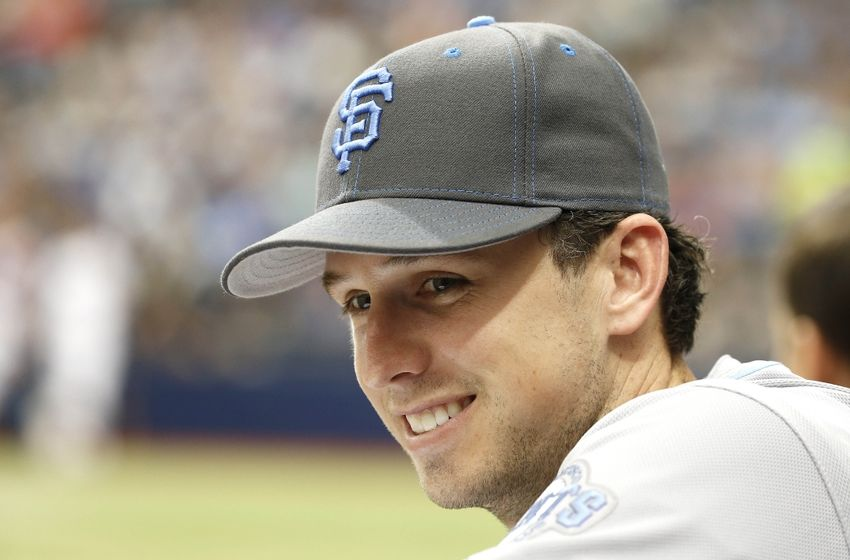 DraftKings daily picks: Fantasy baseball catchers-July 1