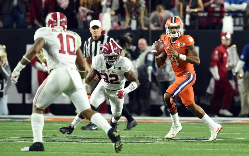 National Championship Game Tickets | 2021 College Football ...