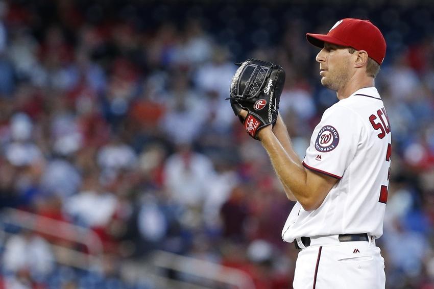 DraftKings daily picks: Fantasy baseball lineup-July 29