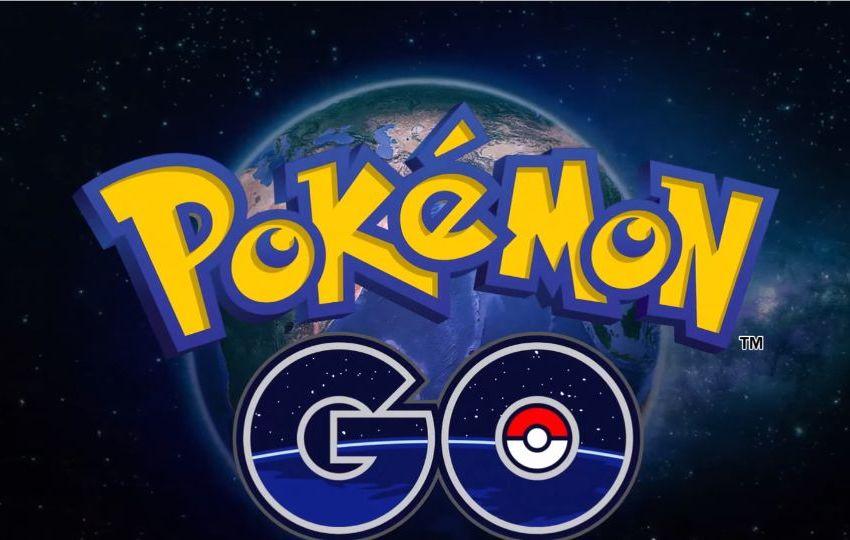 how to catch water pokemon in pokemon go