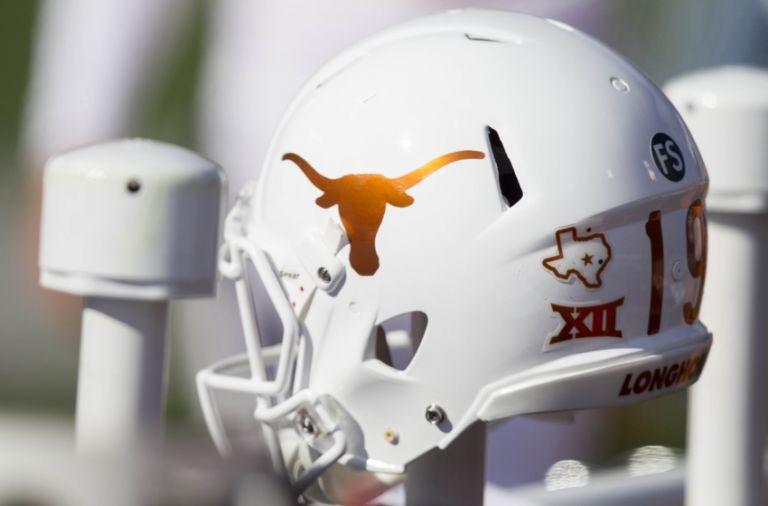 The Longhorn Network: How to watch on TV and online