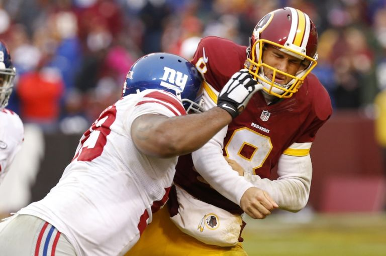 Redskins Sign Ex Giants De Cullen Jenkins 1 Year Deal also 9379425 further 7647771 additionally Bengals Players Steelers Loss Tweet besides . on lance stephenson cincinnati