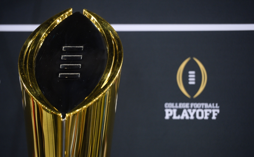 cfp national championship this weeks college football schedule