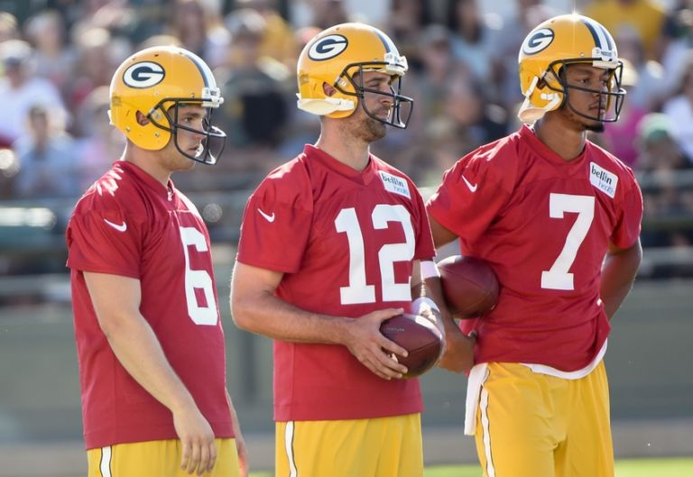 Packers Vs Colts Live Stream How To Watch