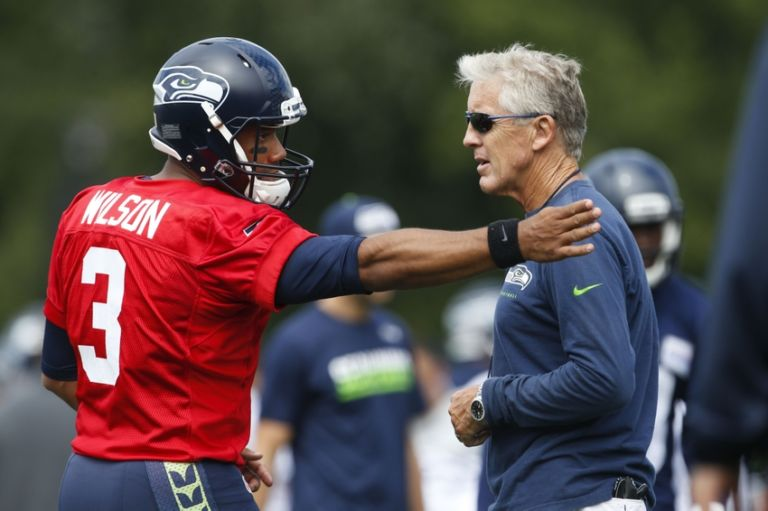 Seahawks At Chiefs Live Stream How To Watch