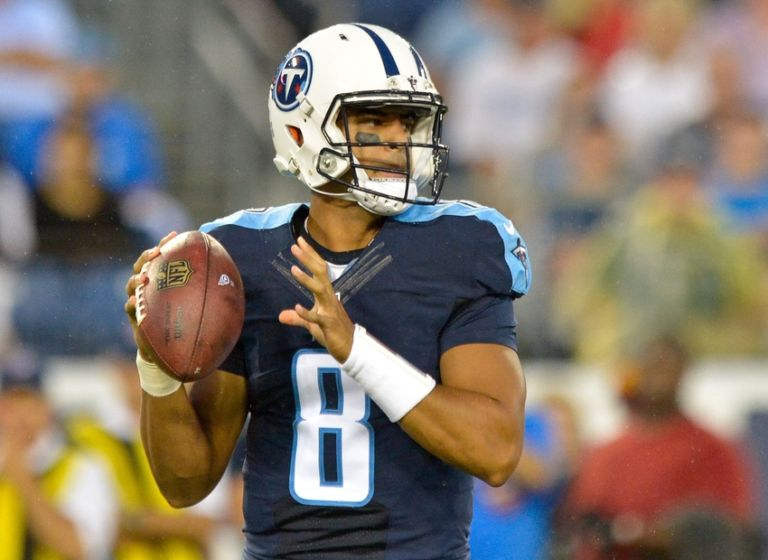 Tennessee Titans At Miami Dolphins Live Stream Watch Online