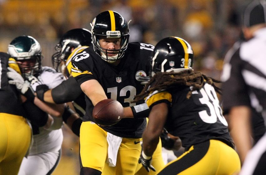 Steelers At Saints Live Stream How To Watch