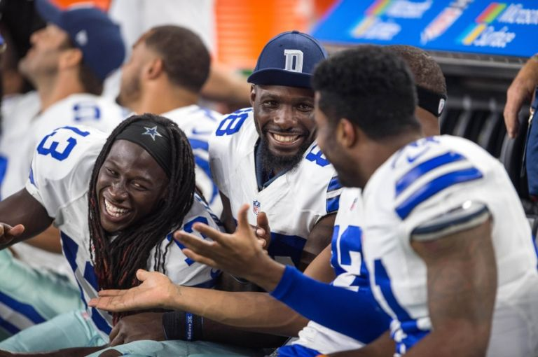 Cowboys At Seahawks Live Stream How To Watch