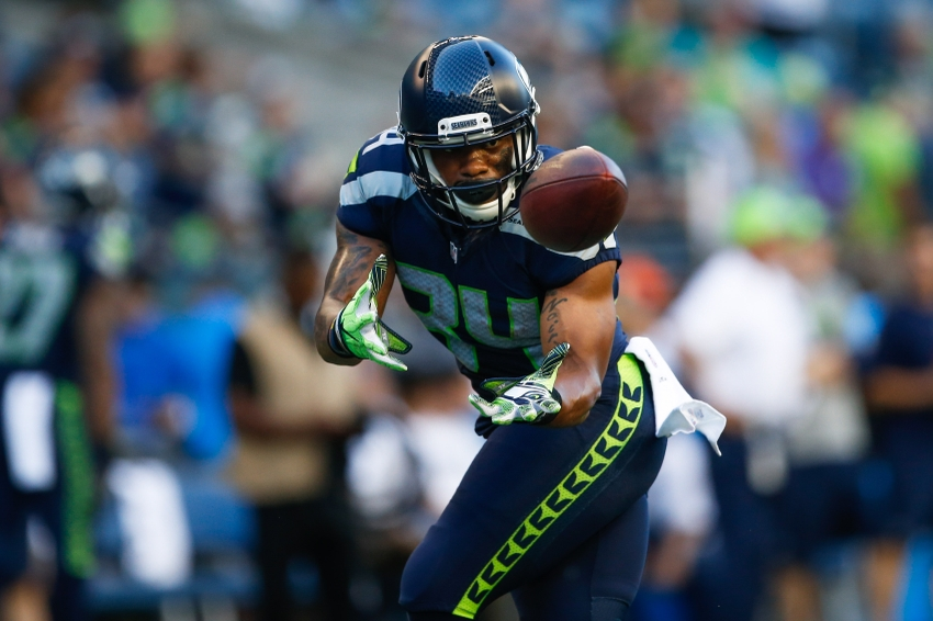 5 Reasons Marshawn Lynch Should Stay Retired Page 2