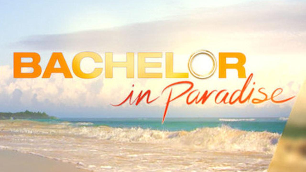 bachelor in paradise - photo #25