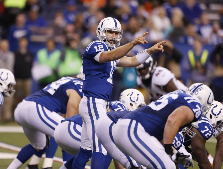 Colts At Broncos Live Stream How To Watch Online